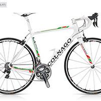 CX-ZERO-LAIT-s