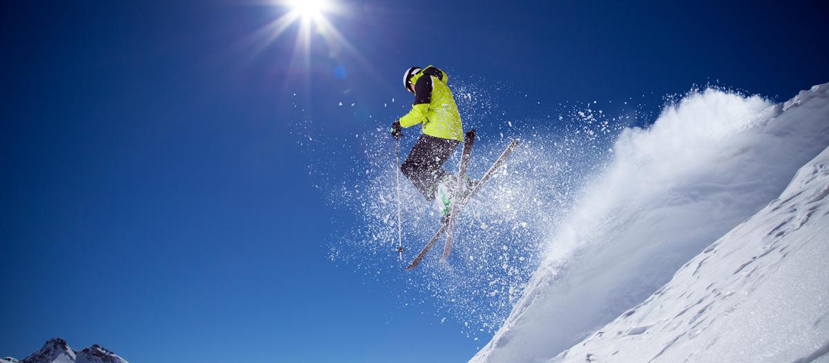 skislider1