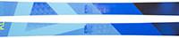 VOE-1516-Kink-Top-RGB