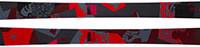 VOE-1516-Revolt-Top-RGB