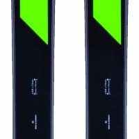 VOE-1718-RTM-JR-Flat-cmyk